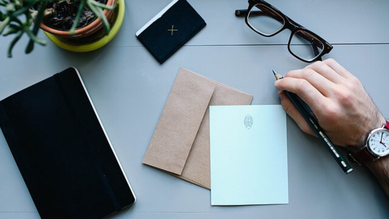 Tips To Writing A Cover Letter from static.jobscan.co