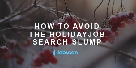 job-search-slump