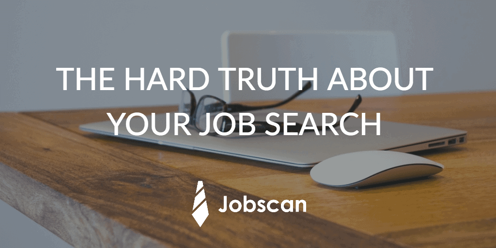 job-searching