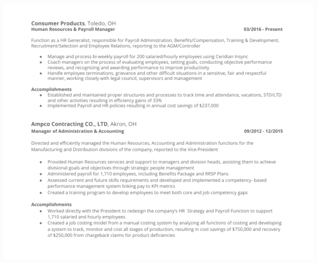 resume-writing-guide
