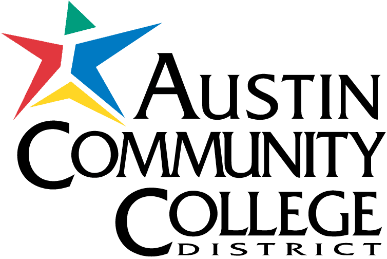 http://ACC-District-Color-Logo-PNG
