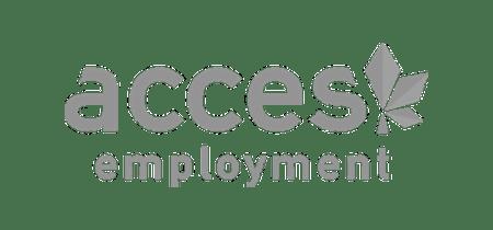 Access-Employment