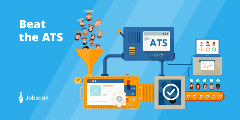 8 Things You Need To Know About Applicant Tracking Systems