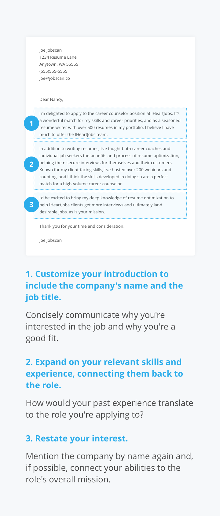 cover-letter-examples