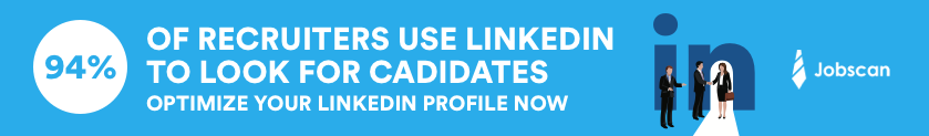linkedin-profile-writing-guide