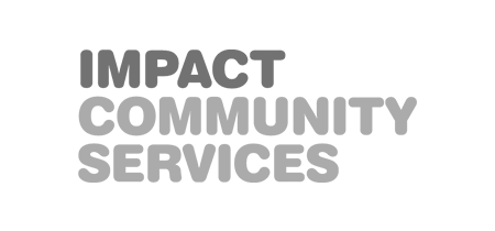 Impact-Community-Services