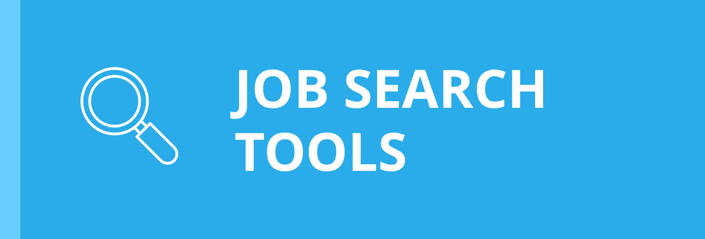 Job Search Tools from Jobscan
