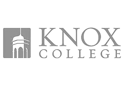 Knox-College