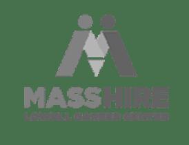 MassHire-Lowell