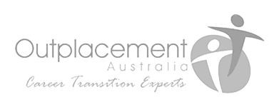 Outplacement-Australia