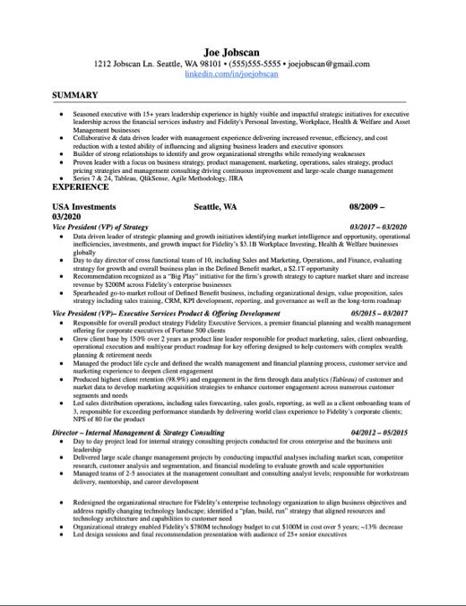Marketing - Operations 3
