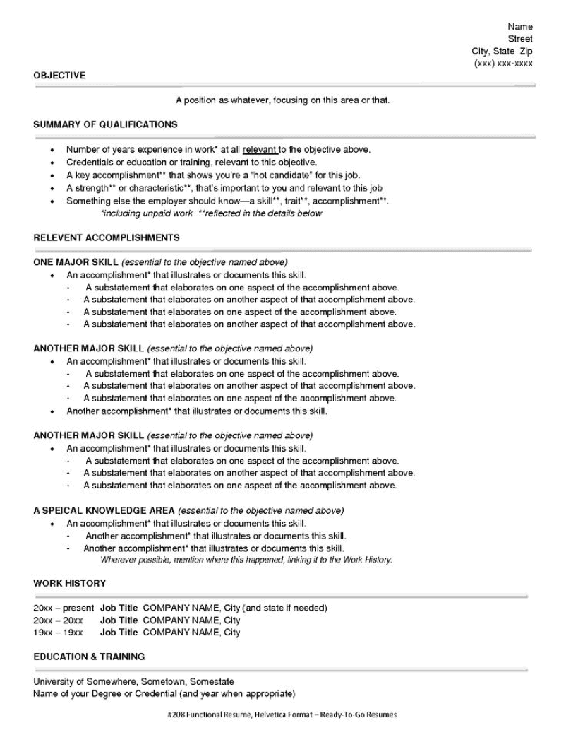 resume-formats-floating