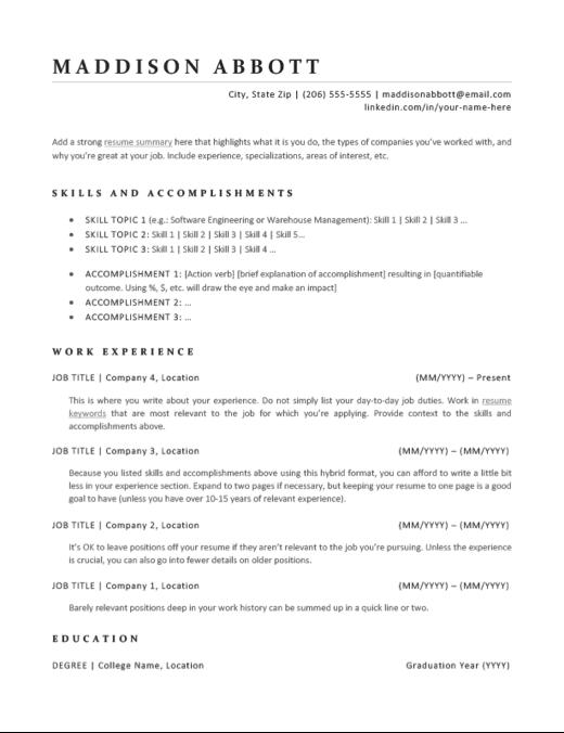 resume_on_side3