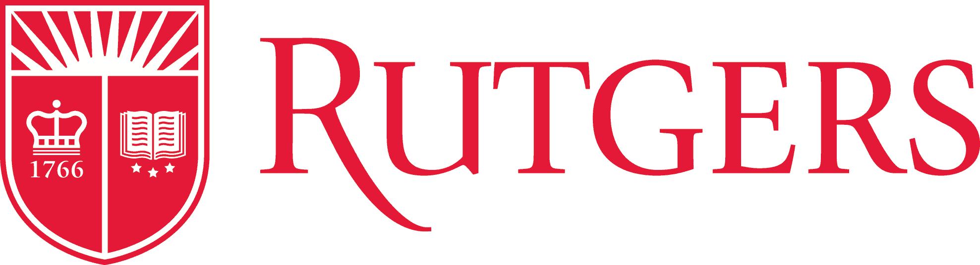 http://Rutgers-logo