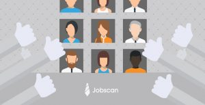 The top 15 people to follow on LinkedIn.