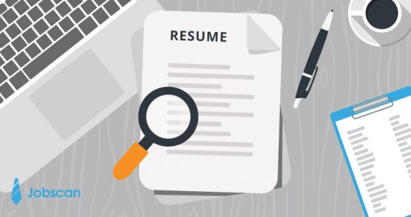 This keyword list will help you determine the top resume keywords to put on your resume.
