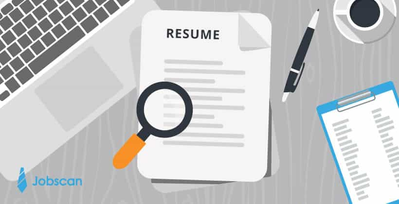 top 500 resume keywords  examples for your job search