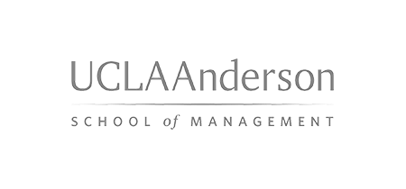 UCLA-Anderson