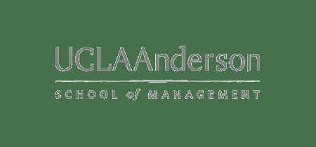 UCLA-Anderson