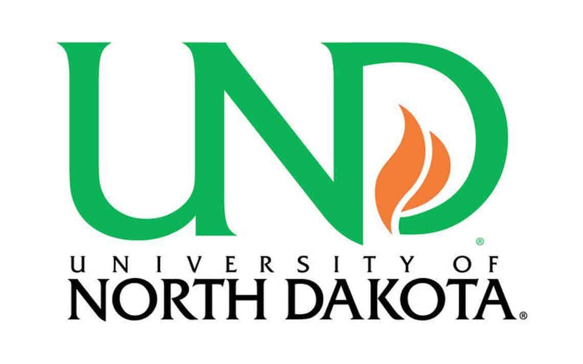 http://UND-logo-University-of-North-Dakota