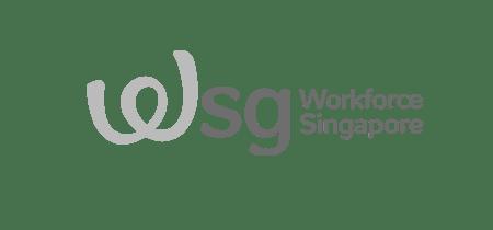 Workforce-Singapore