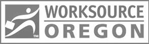 Worksource-Oregon