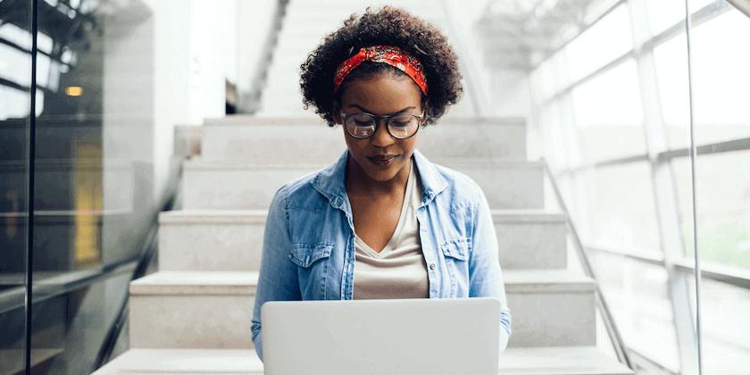 resume pdf vs word