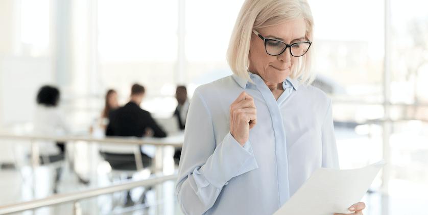 ageism survey jobscan