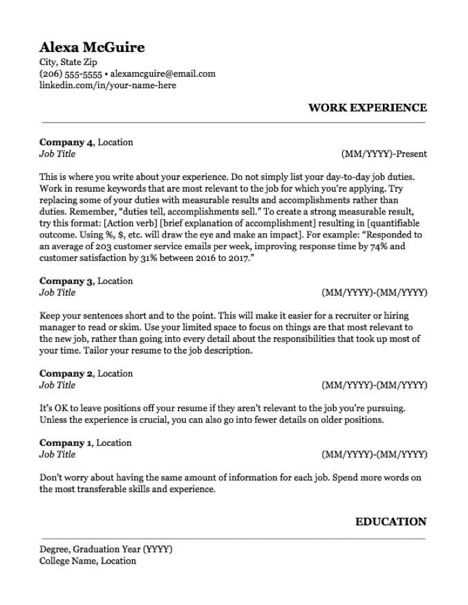 resume_on_side1