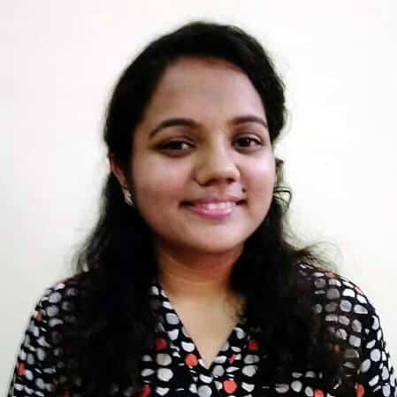 Ashi Singhal, LinkedIn Branding Specialist