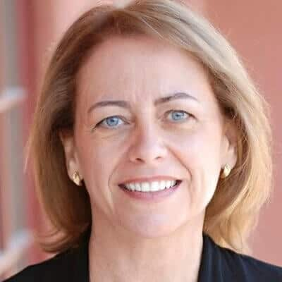 Donna Svei, Executive LinkedIn Profile Writer