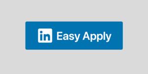 LinkedIn Easy Apply