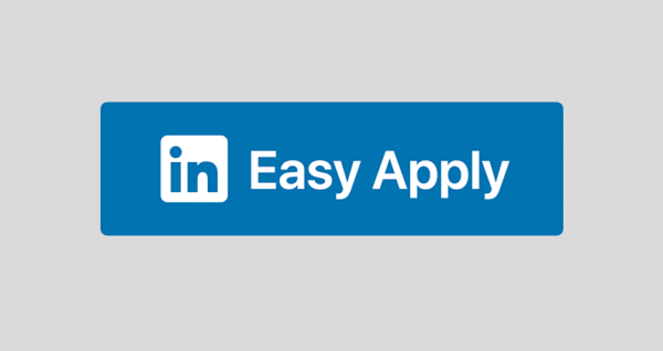 LinkedIn Easy Apply