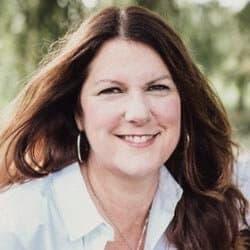 Erin Kennedy on Personal Branding