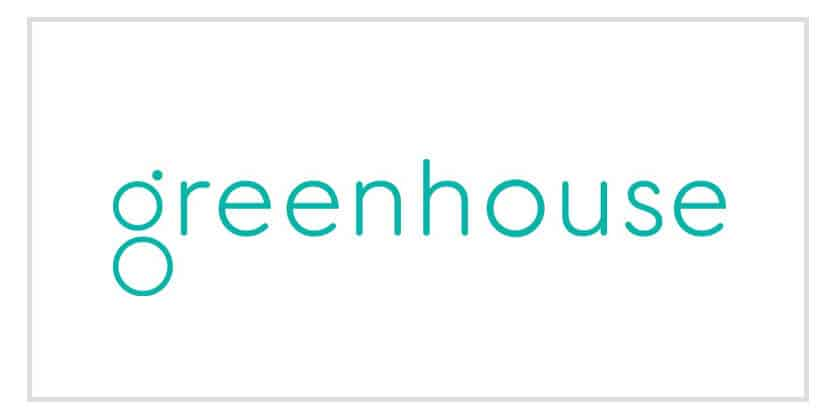 Greenhouse ATS applicant tracking system