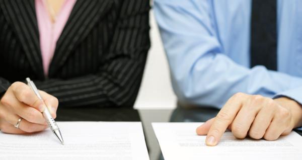 Best resume format: hybrid resume