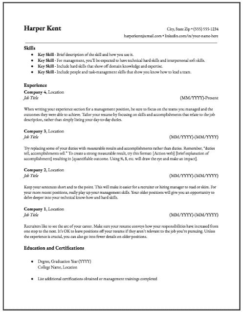 Best buy resume application online