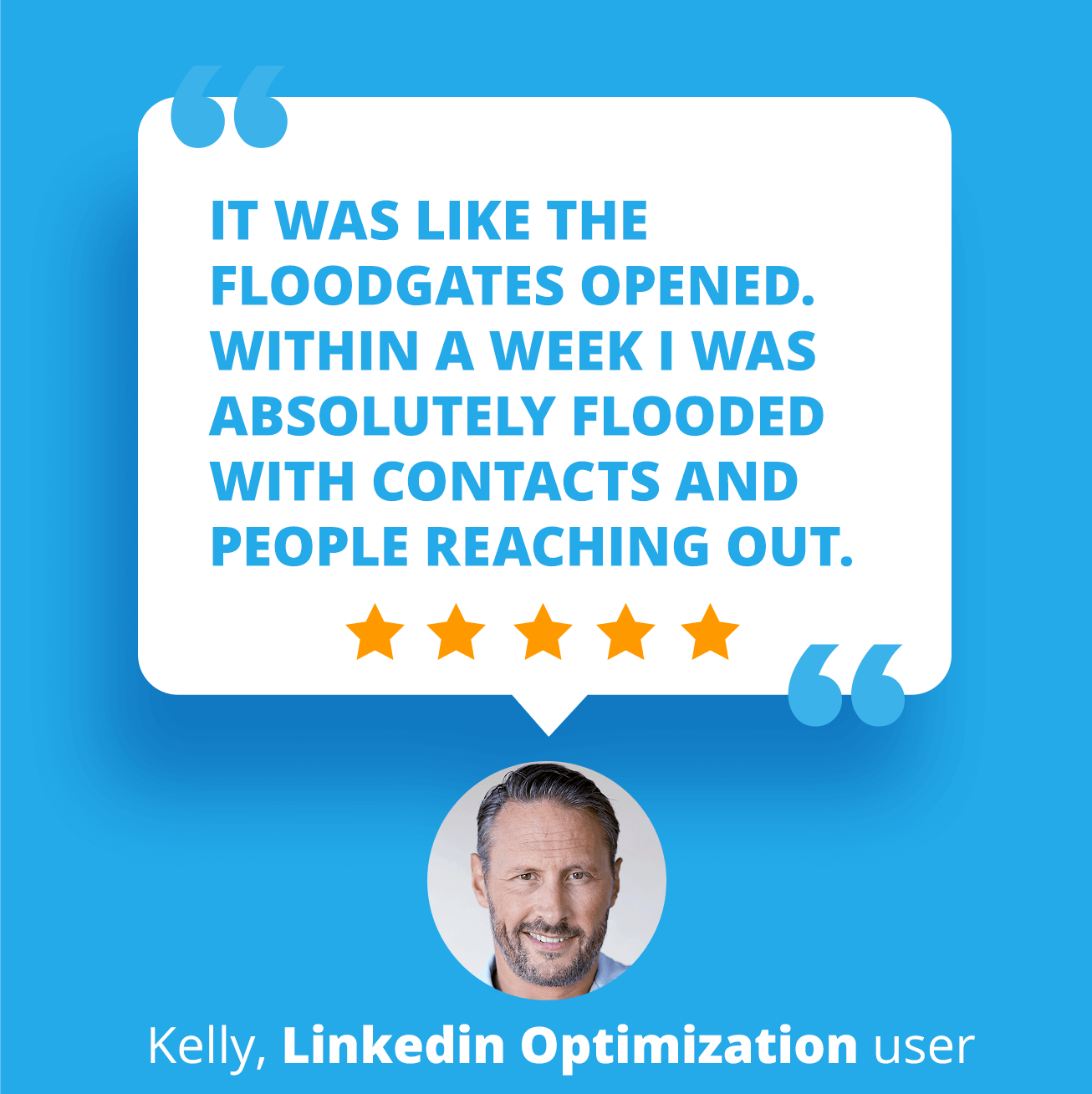 LinkedIn Optimization from Jobscan