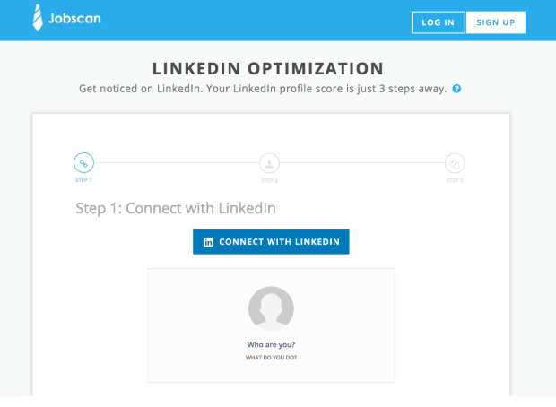 linkedin-optimization-guide