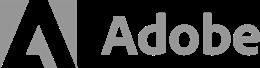 logo-adobe@2x.png