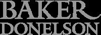 logo-bakerdonelson@2x.png