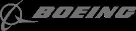 logo-boeing@2x.png