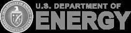 logo-deptofenergy@2x.png