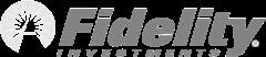 logo-fidelity@2x.png