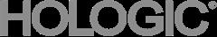 logo-hologic@2x.png