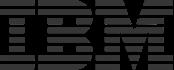 logo-ibm@2x.png