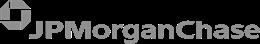 logo-jpmorganchase@2x.png