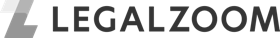 logo-legalzoom@2x.png