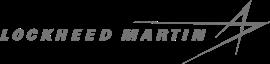 logo-lockheed@2x.png