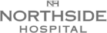 logo-northsidehospital@2x.png